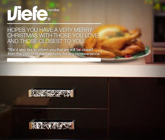 felicitacio_viefe2012_eng