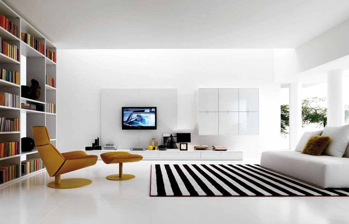 salas-minimalistas2