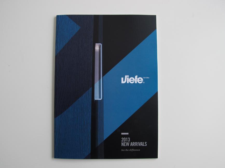 viefe_handles_new_catalogue_2013_1