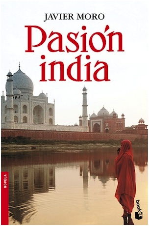 pasion-india_1