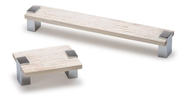 wooden_handles_viefe