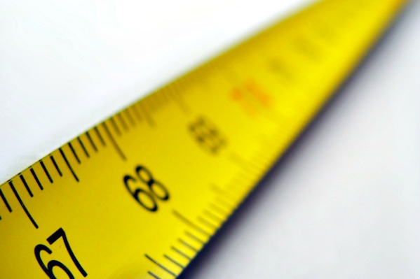 medida_ideal_tiradores_ideal_handle_measurement