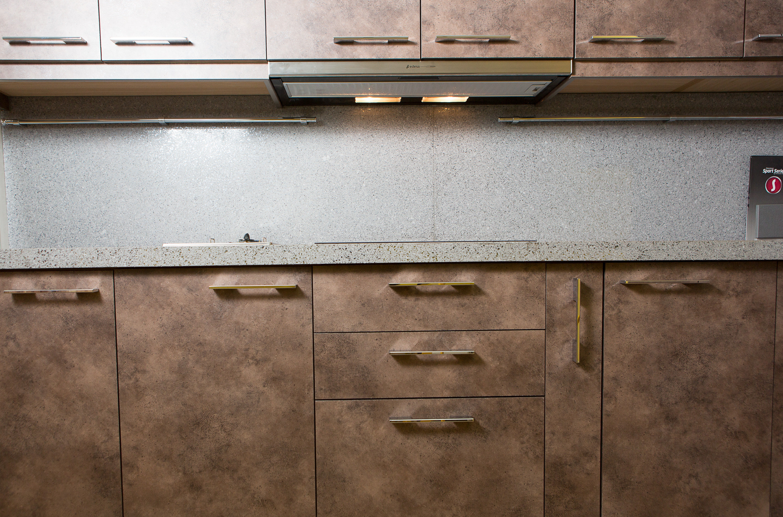 Composiciones de tiradores handle compositions viefe blog - Tiradores armarios cocina ...