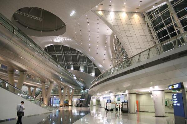 Seoul_Incheon_International_Airport