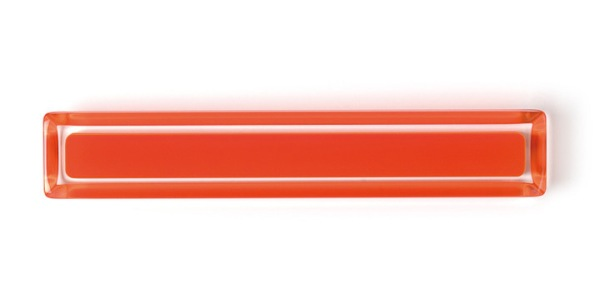 viefe_handle_red