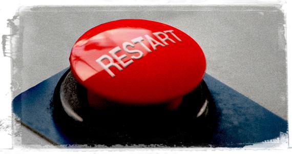 restart_button_blog
