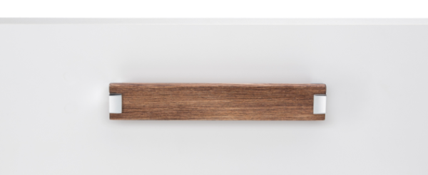 bada-tirador-madera-wooden-handle-viefe-2