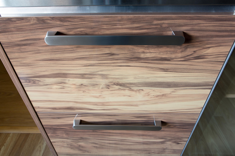 Tiradores Para Muebles De Cocina Rusticos Cool Cmoda En  # Muebles Tirador