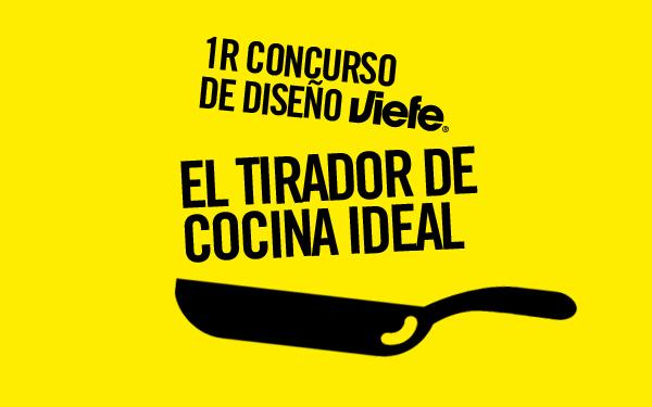 imatge_concurs2_es