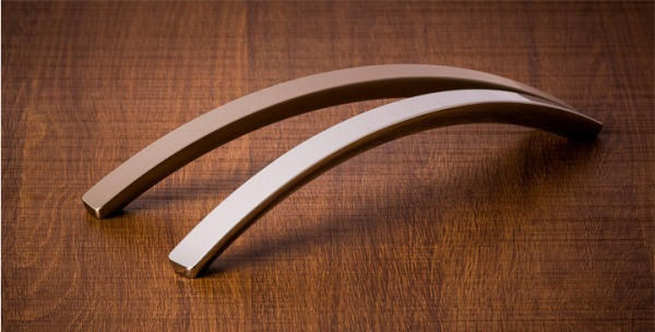 tirador de cocina kitchen handle arch