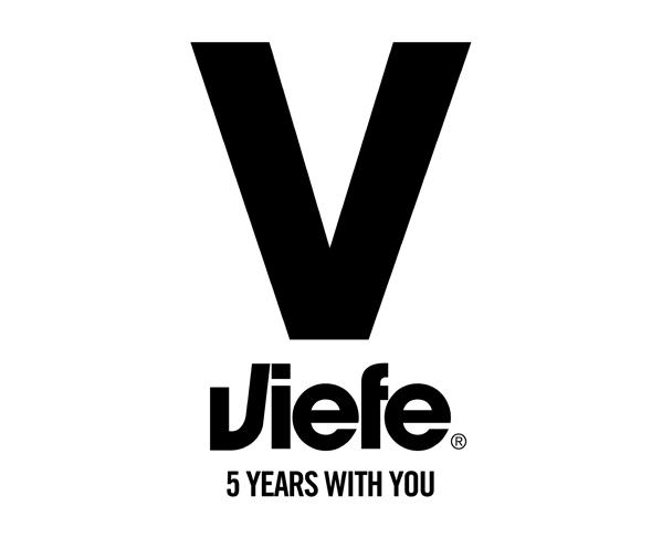 Viefe 5 años knobs and handles, pomos y tiradores