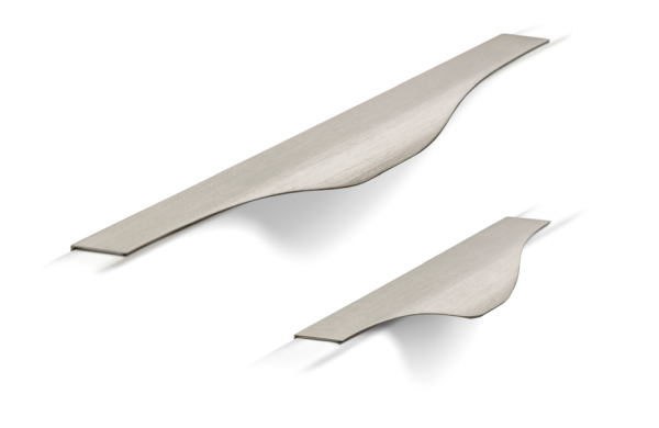 tirador de cocina kitchen handle noma by viefe