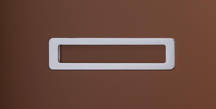 low-tirador-cocina-handle-kitchen_viefe