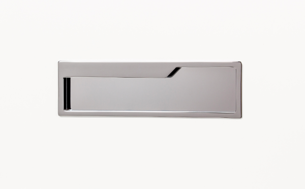 Tirador integrado Pocket de Viefe