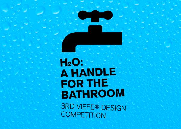 Concurso diseño industrial Viefe 16. Viefe industrial design competition 16. Concurs disseny industrial Viefe 16.