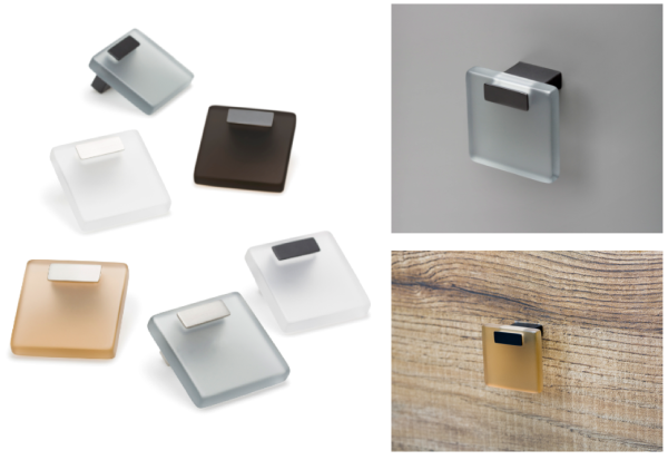 Viefe blog handles and knobs for furniture kitchens for Domo muebles