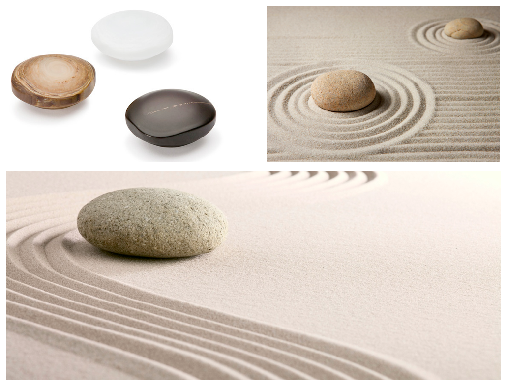 Opale knobs for furniture by Viefe. Pomos Opale para muebles by Viefe.