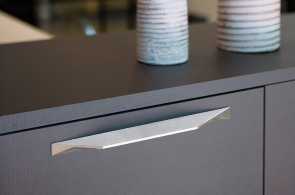 Tirador cutt aluminio que decora the cutt handle - Tiradores decorativos ...