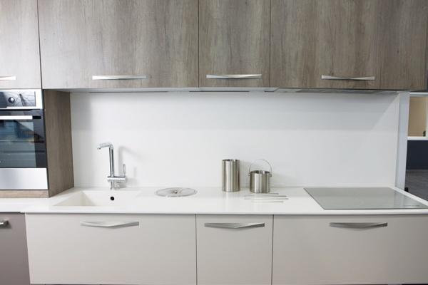 Kares handle for kitchens decoration. Tirador kares para decoración de cocinas.