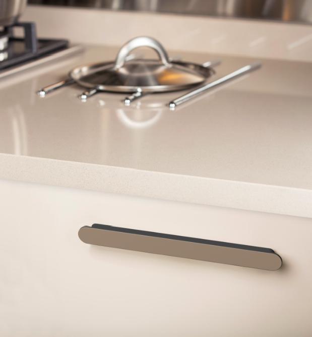 tirador-myra-cocina-viefe-handle-kitchen1
