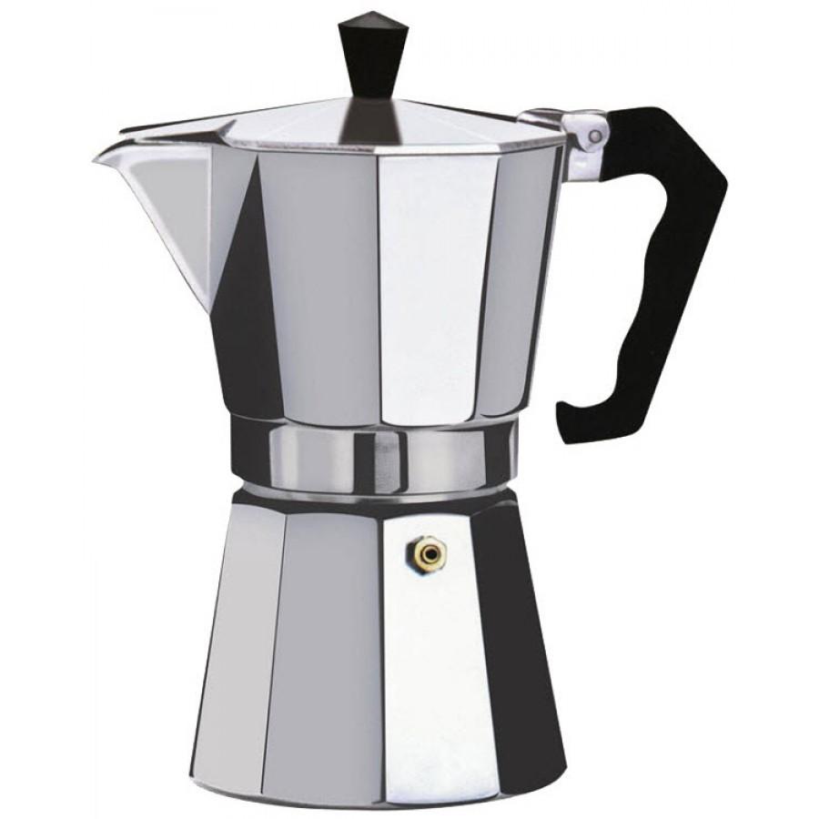 Pomos Coffe Pot de Viefe para cocinas. Coffe Pot handles for kitchens by Viefe.