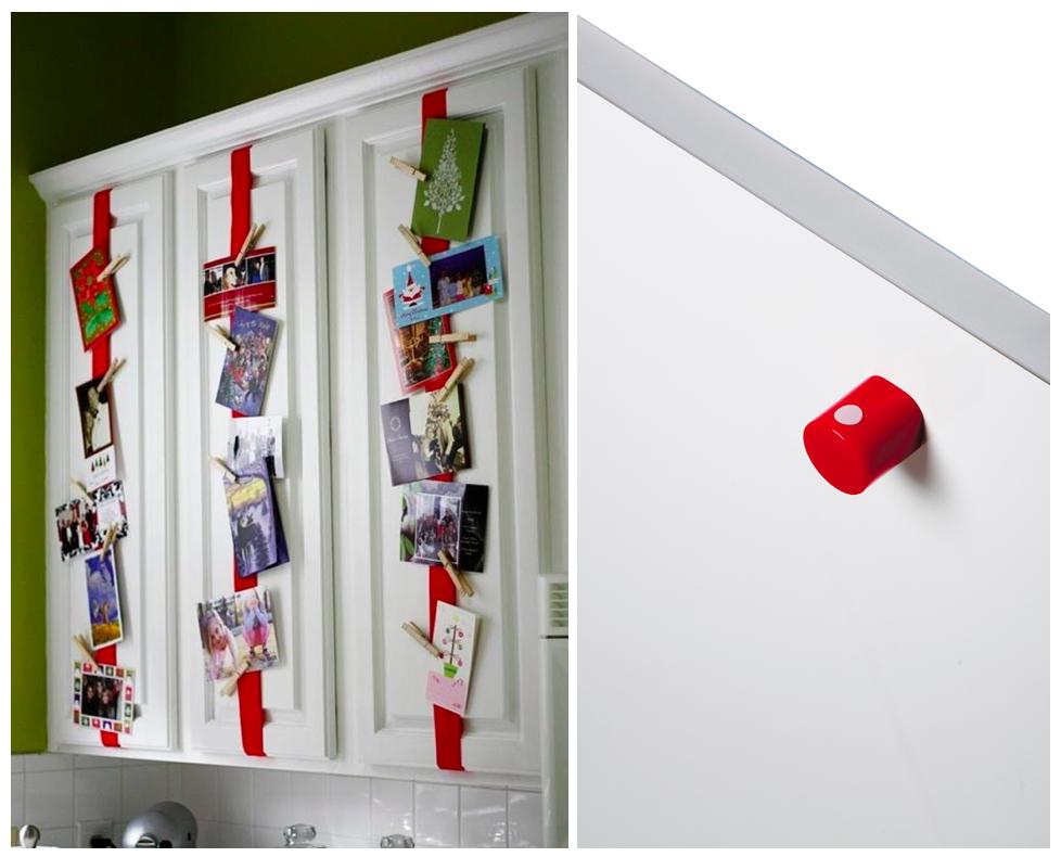 Christmas decoration 2016 viefe knobs handles navidad - Decoracion navidad ...